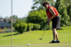 golf_turnir_SB2019-82.jpg