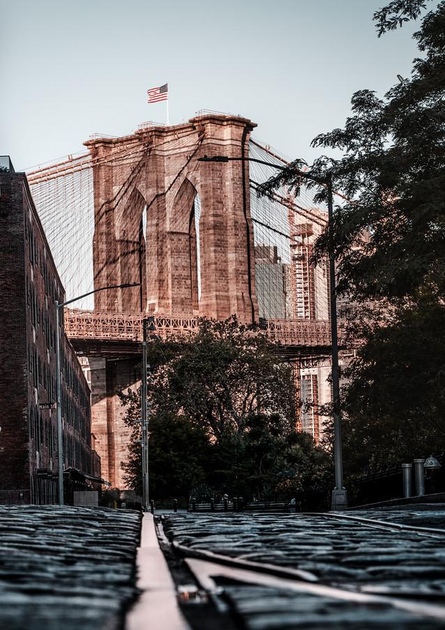 brooklyn bridge-.jpg