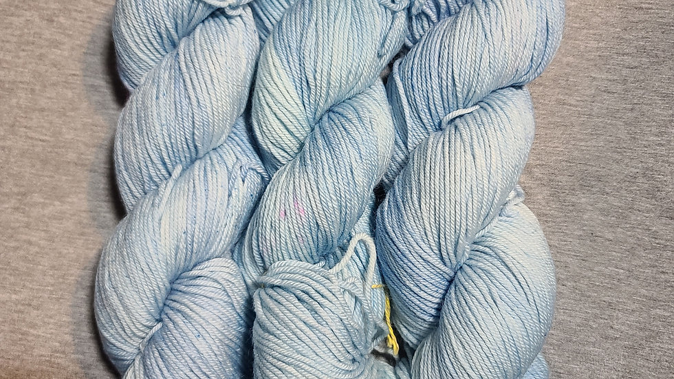 Chambray in Color Dk 3 pack special