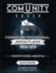 0 cartel FINAL PROMO 2018 2019.jpg