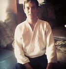 Noel Murphy, Alamo Area Aikikai, Aikido in San Antonio