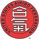 United States Aikido Federation, Alamo Area Aikikai Aikido in San Antonio