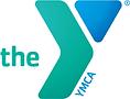 San Antonio, YMCA, Tripoint