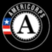 AmeriCorps VISTA Link Image