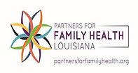 Family Health Louisiana Logo.jpg