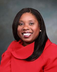 Dianna Payton, CEO