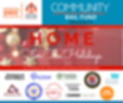 Home for the Holidays-Facebook.png
