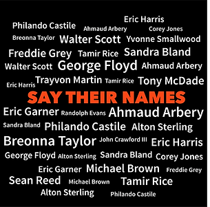 Racism Say Their Names.png