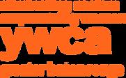 YWCA Logo Image