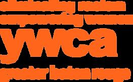 YWCA_logo_Persimmon_XS.png
