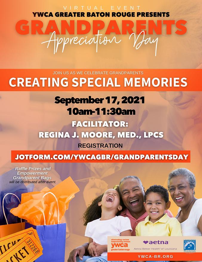 YWCA Grandparents Appreciation Social Media.png