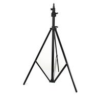 light-stand-1k