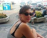 אניה ממליצה על צילומים בוירטואלס