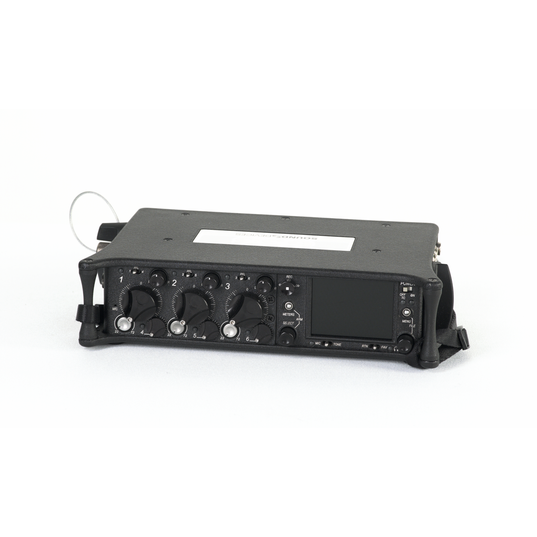 sounddevices-633-mixer.png