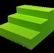 green steirs