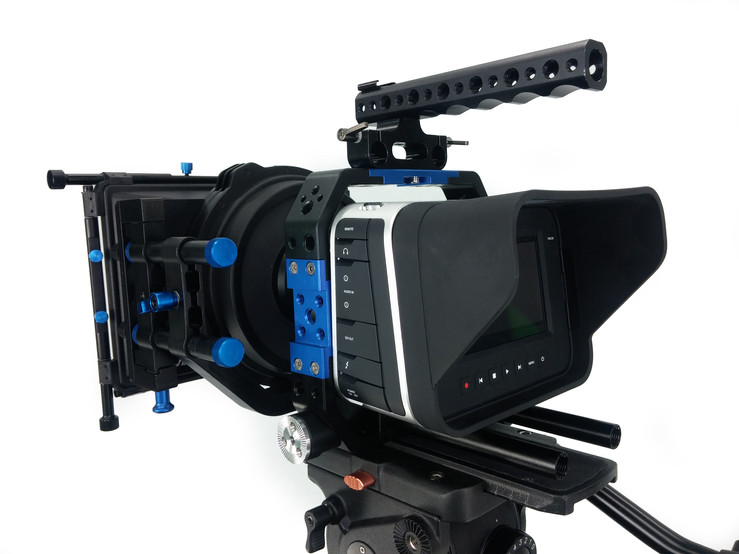BlackMagic_producton_4K.jpg