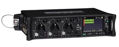 633 sound mixer.jpg