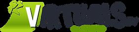 VTV-Logo.png