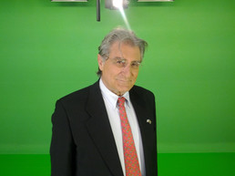 אלכס אנסקי