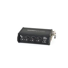 head-phone-amp.png