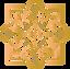 Jamin_logo_ikon.png