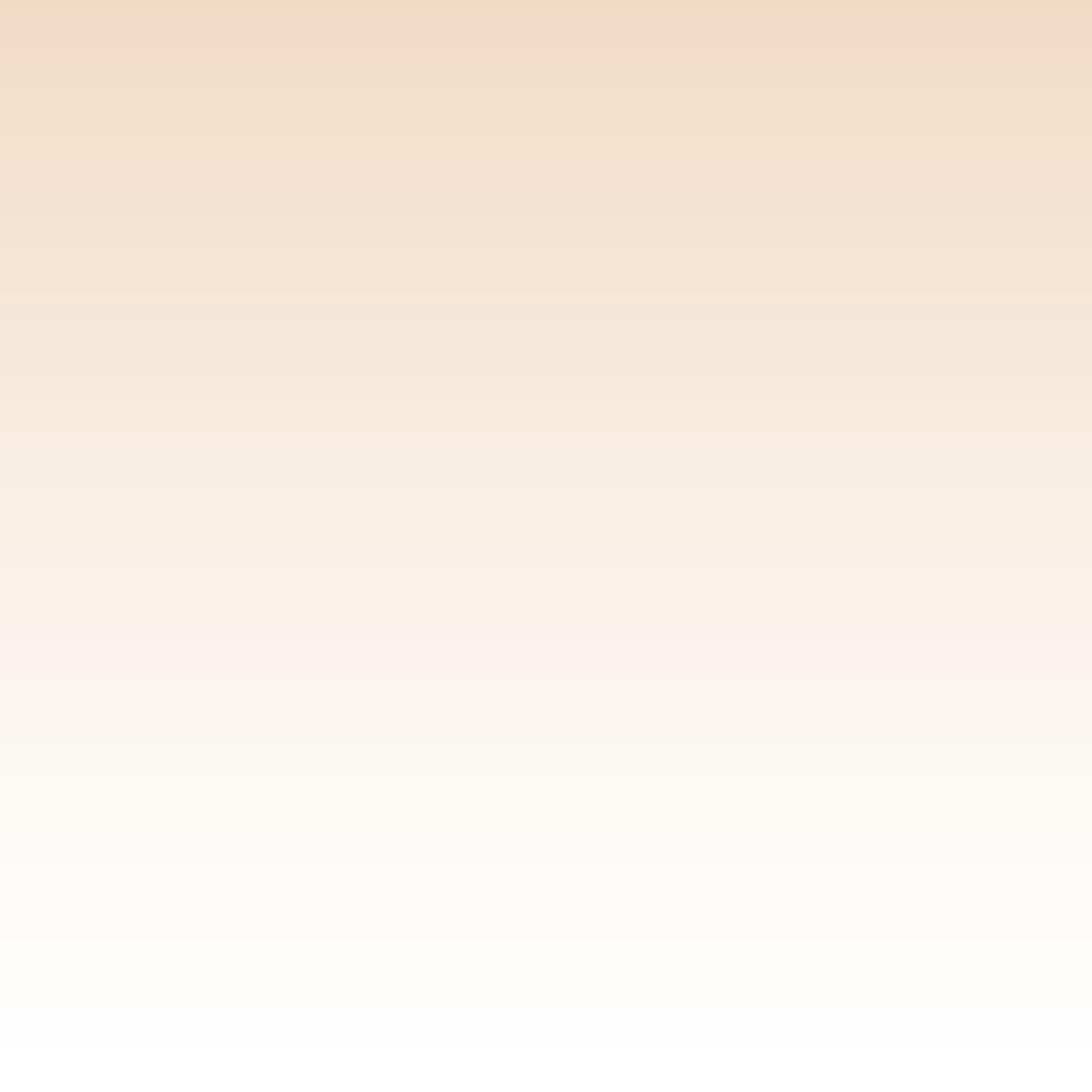 header_beige.png