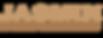 Jamin_logo_tekst LEGELAND.png