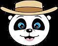 Happy_panda_face.png