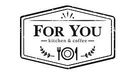 logo_foryou.jpg