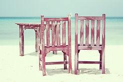 beach-815303_1920.jpg