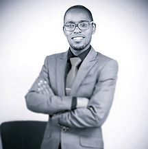 Wiseman Qinani Ngubo Business Affairs Ma
