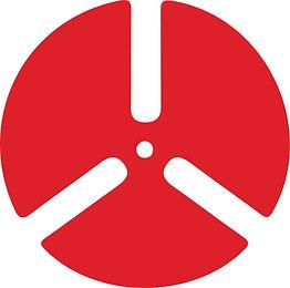 2K logo.jpg