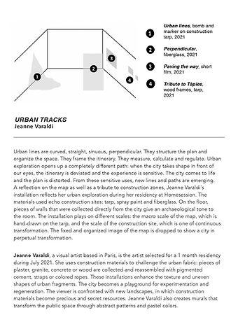 2021_ok jeanne varaldi ENG 3 (1)_page-0001.jpg
