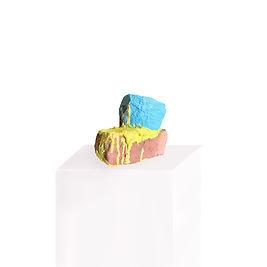 pierre sur podium2.jpg