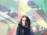 Autoportrait v6.jpg