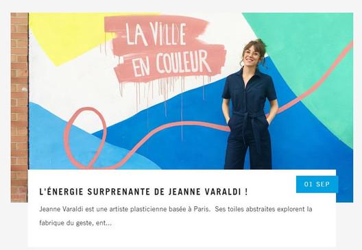 Jeanne Varaldi x Fauve II.JPG