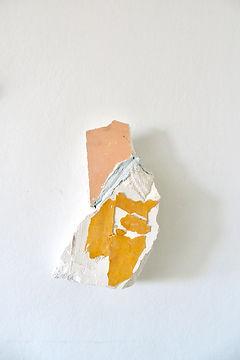 Layers, Jeanne Varaldi @ADAGP