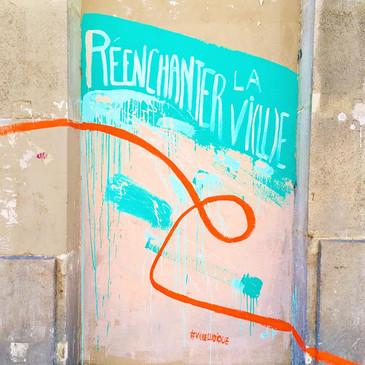 1. Peinture murale Jeanne Varaldi - Juil