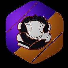 Test logo no background.png