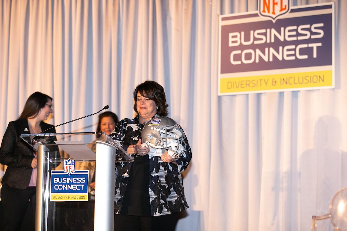 Super Bowl LIII Business Connect_2520.jp