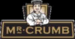 mrcrumb_logo.c38b38419105 copy.png