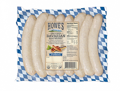 HoWe_USA_Uncured_Bratwurst_Traditional_P