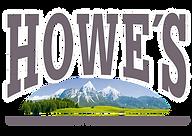 HoWe_Logo (2).png
