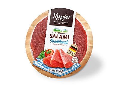 Kupfer_Salami_Traditional_Packshot_AV_P3
