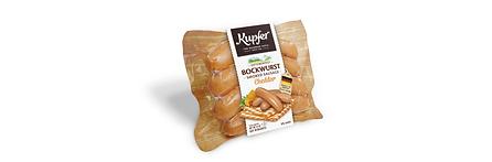 2021-04-21 Kupfer_ExportUSA_Bockwurst_Pa