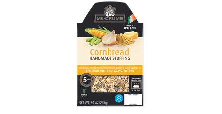 Cornbread stuffing pack FO_1.jpg