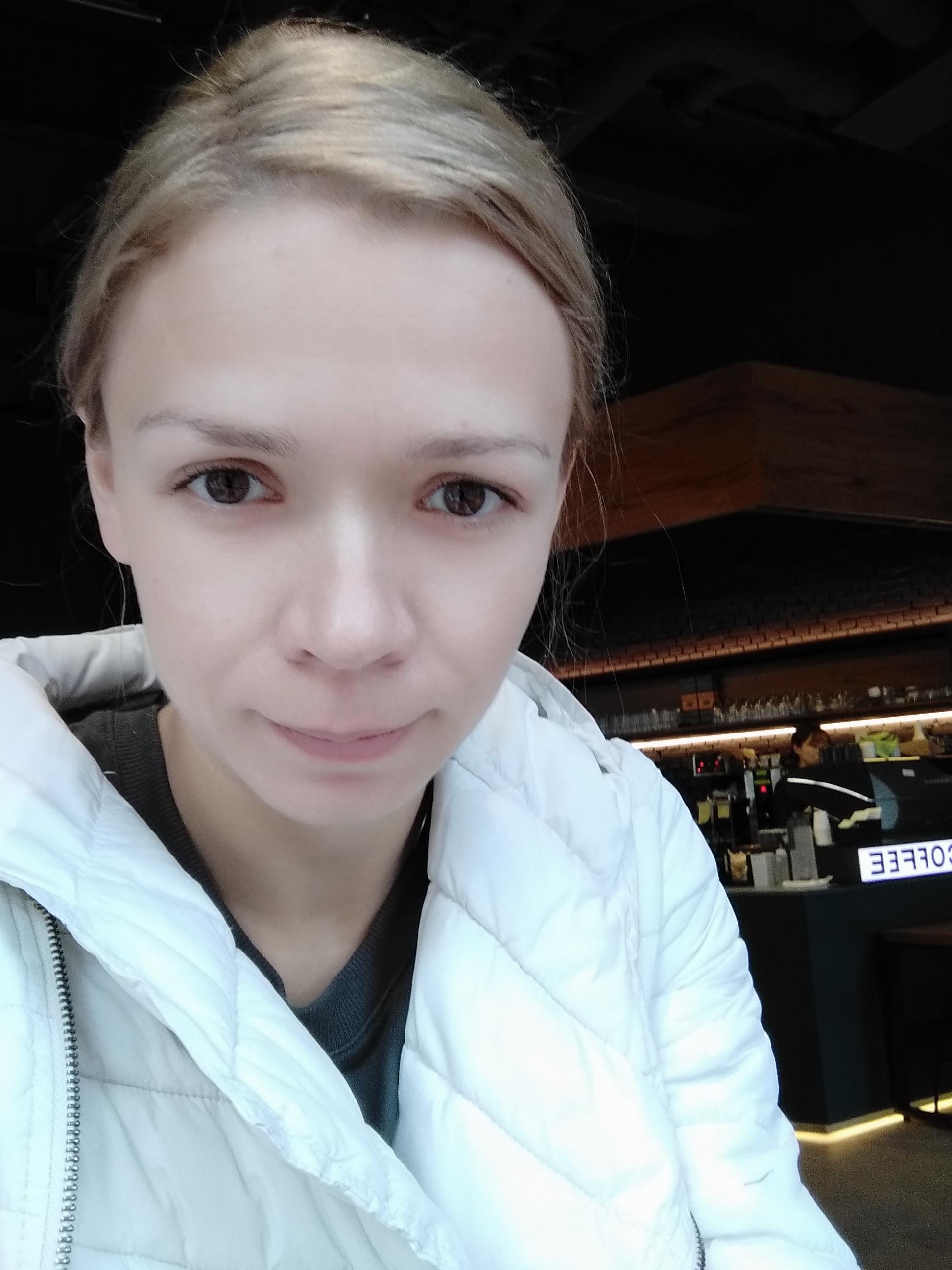 Anna Grochot-Przęczek