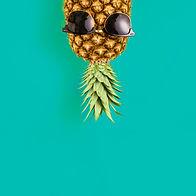 bright-pineapple-sunglasses.jpg