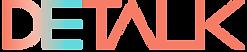 deTalk_Logo.png
