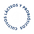 Altecsa WEB 21 Industrias-04.png